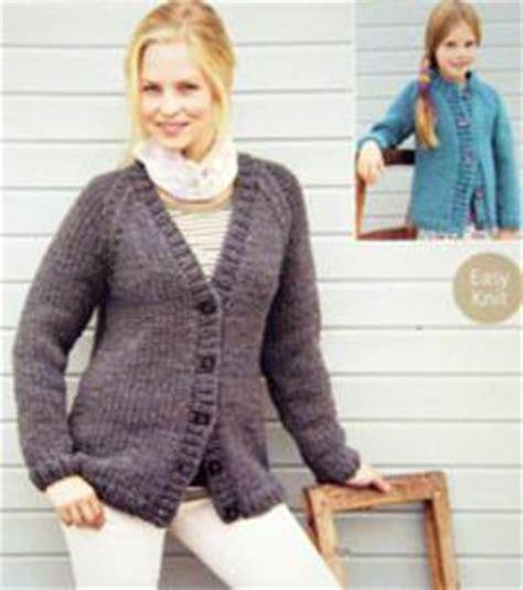 contemporary knitting patterns uk womens knitting patterns modern knitting