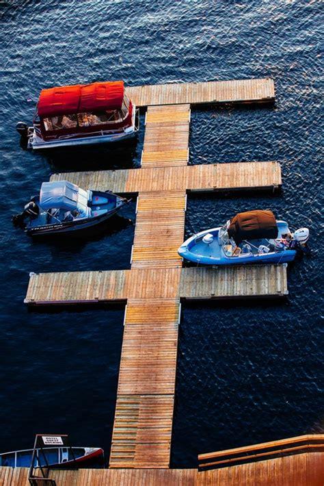 fishing boat dealers in ontario best of boating in ontario 2014 boatdealers ca