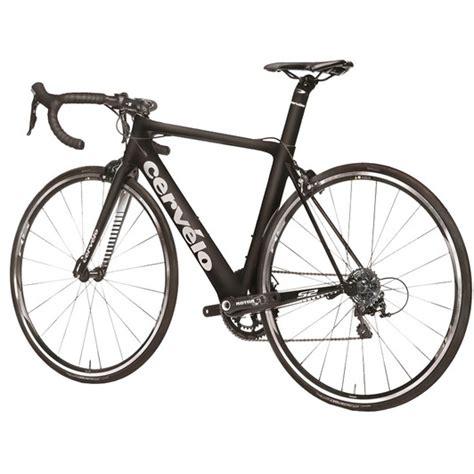 cervelo 2016 bikes cervelo s2 105 road bike 2017 garys cycles