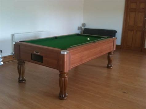 pool table installation pool table installation denbigh pool table recovering