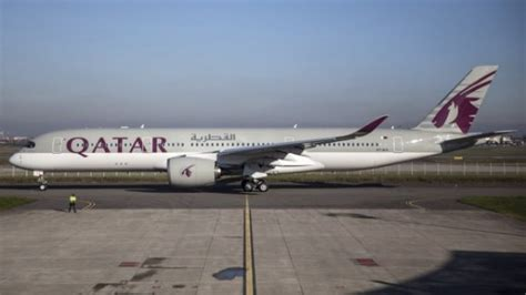 qatar airways increases singapore frequency routesonline
