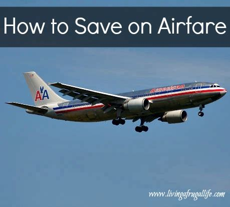 flights reserving flight tickets guide at lowest airfare my adventure tour