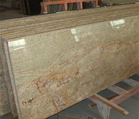 Wax Granite Countertops blaty granitowe kuchnia blaty granitowe w chinach