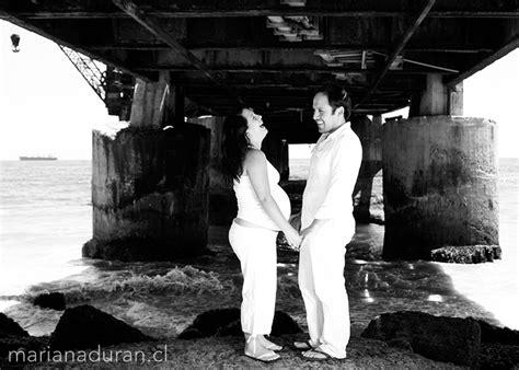 sesin de fotos de embarazada en quilpu fotograf 237 a personalizada 2 12 mariana dur 225 n