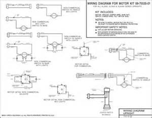 dyson dc17 motor wiring diagram get free image about wiring diagram