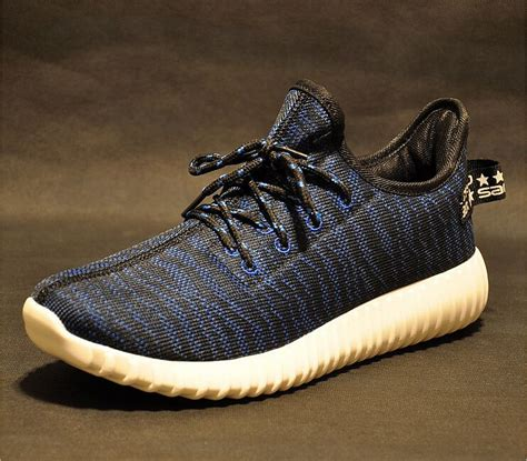 kanye west running shoes free shipping 2015 summer new kanye west yeezy 350 low