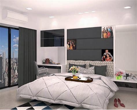 dream master bedroom interiors romantic bedroom interior