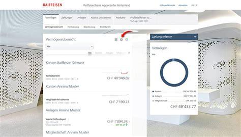 fragen vorstellungsgespräch bank allgemeine fragen antworten zum e banking