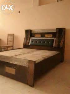 Bed Backs Designs designs for platform bed