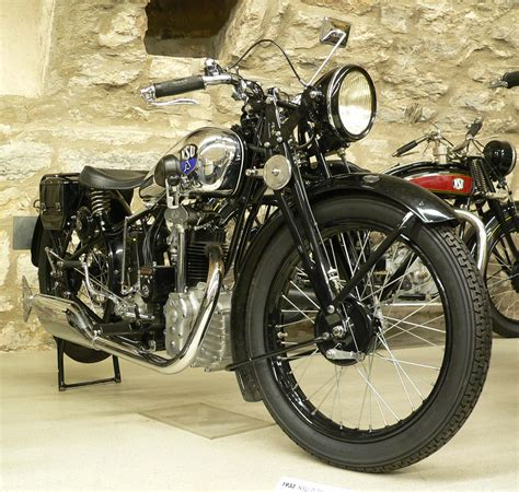Alte Motorrad Rahmen by File Zweiradmuseumnsu Nsu D 201 Osl 1933 Jpg Wikimedia