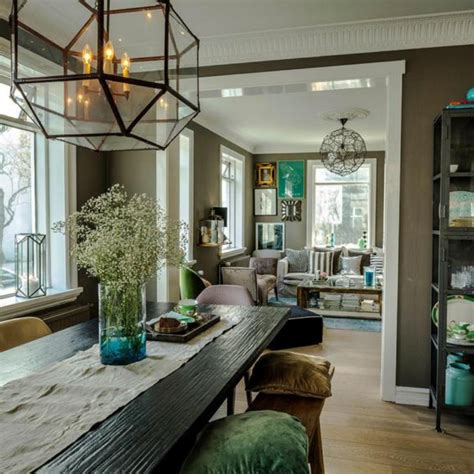 learn   icelandic vintage style decor