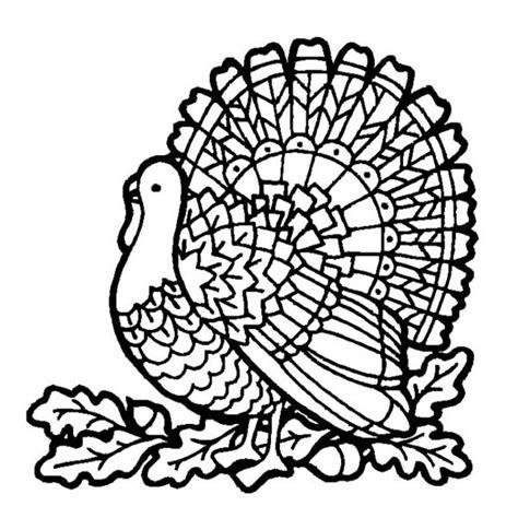 thanksgiving mosaic coloring page thanksgiving mosaic coloring page canada thanksgiving day