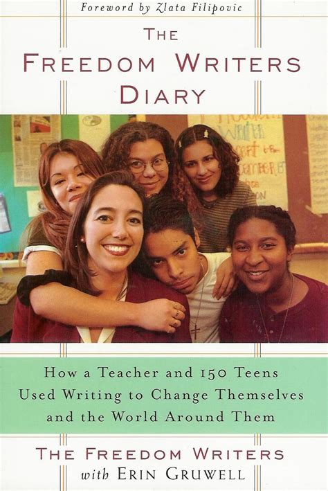 room book based on true story why corporate school reform will eventually fail