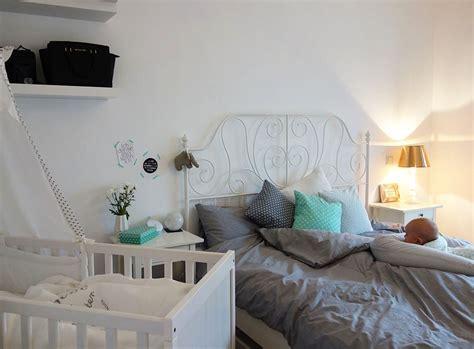 Schlafzimmer Türkis Grau schlafzimmer design ikea