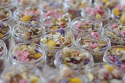 fiori secchi per bomboniere fiori secchi per bomboniere fiori secchi bomboniere