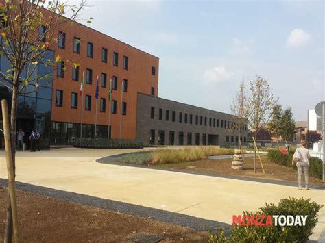 ufficio scolastico monza la sede della provincia di monza e brianza ospita anche