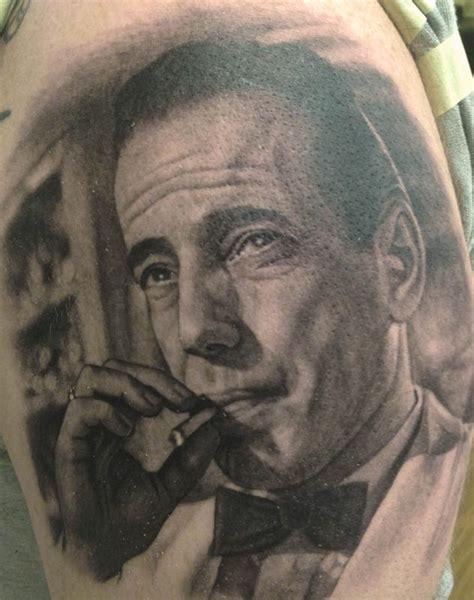 steve buscemi tattoo pepper tattoos st augustine fl tattoos