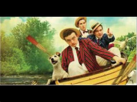 three men in a boat chapter 13 summary class 9 three men in a boat summary chapter 13 funnydog tv