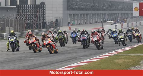 Motorradrennen Live Im Tv by Tv Programm Motogp Sepang Livestream Und Live Tv