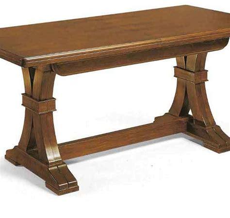 tavolo fratino allungabile tavolo allungabile a mt 3 60 fiores mobili