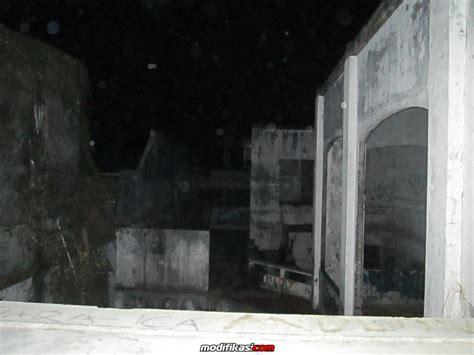 film horor rumah angker bekas rumah mewah paling angker di surabaya jadi film horor