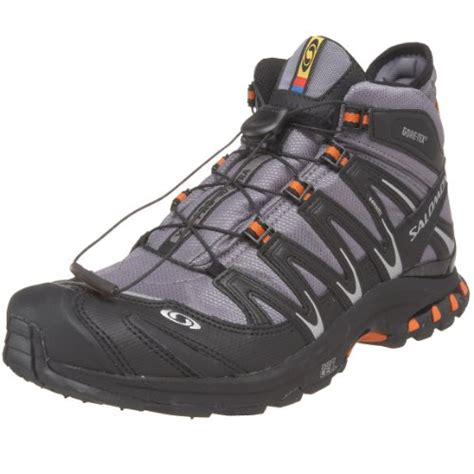 mid trail running shoes hikingshoes stores salomon s xa pro mid gtx trail