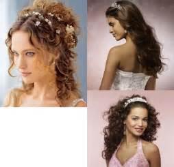 Galerry catalogos de peinados