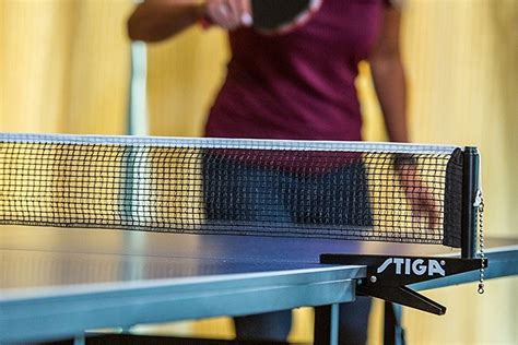 stiga advantage table tennis table table tennis height advantage brokeasshome com