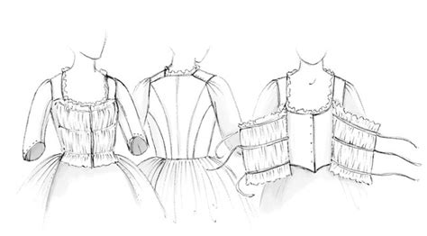 the american duchess guide to 18th century dressmaking how to sew georgian gowns and wear them with style books book release the american duchess guide to 18th century