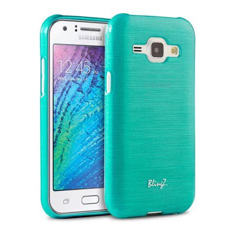 Silicon Samsung Galaxy J5 samsung galaxy j5 gel tpu rubber silicone lining
