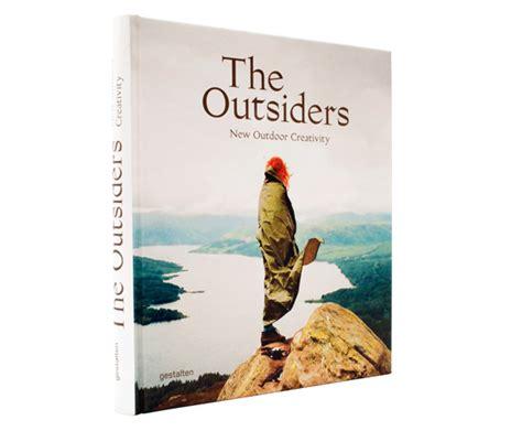 libro the outsiders the new kelp cl portal en espa 241 ol sobre graffiti meets design desde 2004