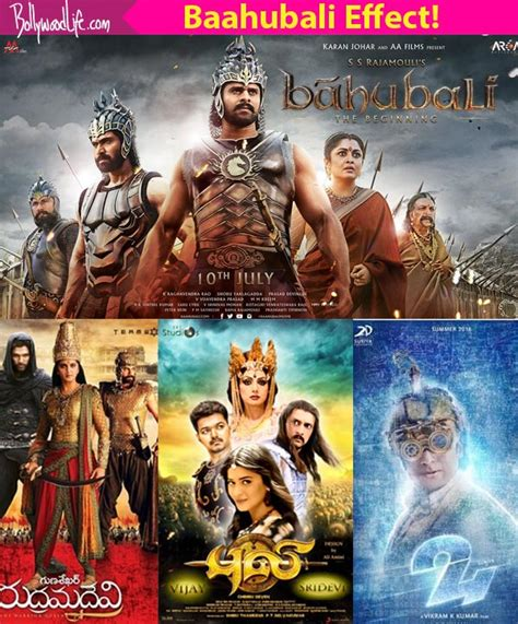 fantasy film neu here s how prabhas starrer baahubali ruled the fate of