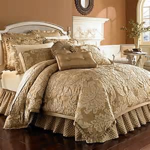 j queen new york contessa comforter set bed bath beyond
