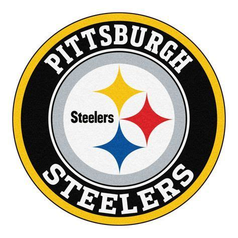 best 25 nfl team logos ideas on pinterest nfl nfl logo best 25 pittsburgh steelers logo ideas on pinterest