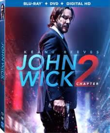 john wick 2 full movie online john wick chapter 2 2017 full english movie 480p free download