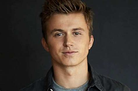 kenny wormald relationship kenny wormald says footloose is true to original