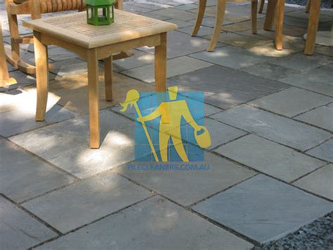 How To Regrout A Patio by Bluestone Restoration Sydney Melbourne Canberra