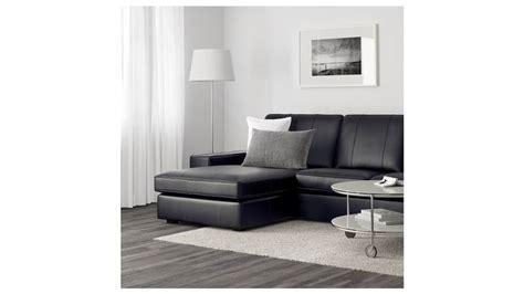 divani letto in pelle ikea divani in pelle ikea