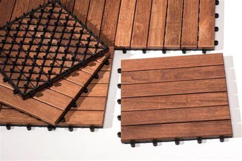 come piastrellare pavimento pavimento in legno per esterni
