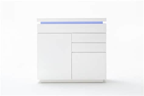 kommode 90 cm breit weiß kommode 90 cm breit deutsche dekor 2018 kaufen