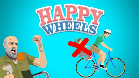 happy wheels android android happy wheels oynuyoruz