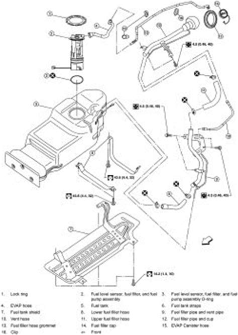 small engine repair manuals free download 2000 oldsmobile bravada on board diagnostic system 2001 oldsmobile intrigue cooling system diagram 2001 free engine image for user manual download
