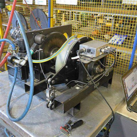 starter motor test bench air starter motor test bench ease