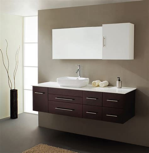 Modern European Bathroom Vanities Modern Bathroom Vanities Bathroom Vanities