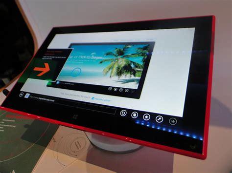 nokia velvet themes nokia trabaja en una tableta de dimensiones estratosf 233 ricas