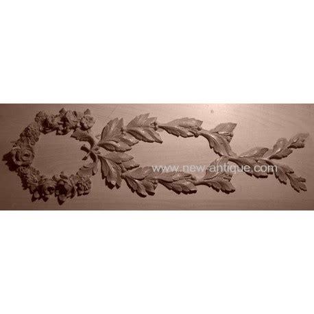 Moulures Decoratives by Moulure Decorative Resine Bois Pour Deco Meuble