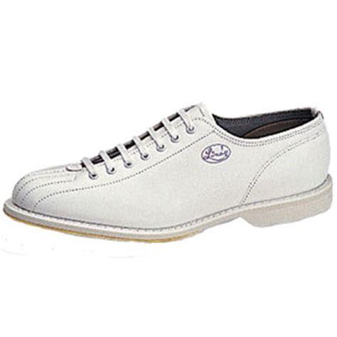 cheap bowling shoes discount bowling shoes brunswick etonic