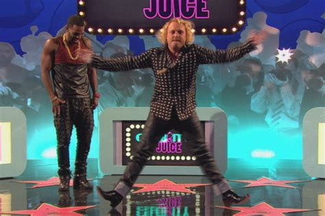 celebrity juice online watch series celebrity juice jason derulo dance off with keith lemon
