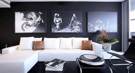 fresh masculine luxury apartment interiors contemporary apartment designs in sydney idesignarch