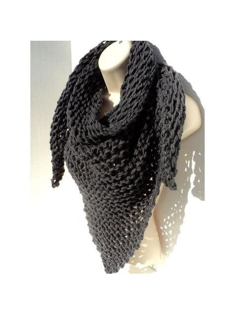 Tutorial Segiempat Batikascarf Original 45 best images about knit scarf patterns on